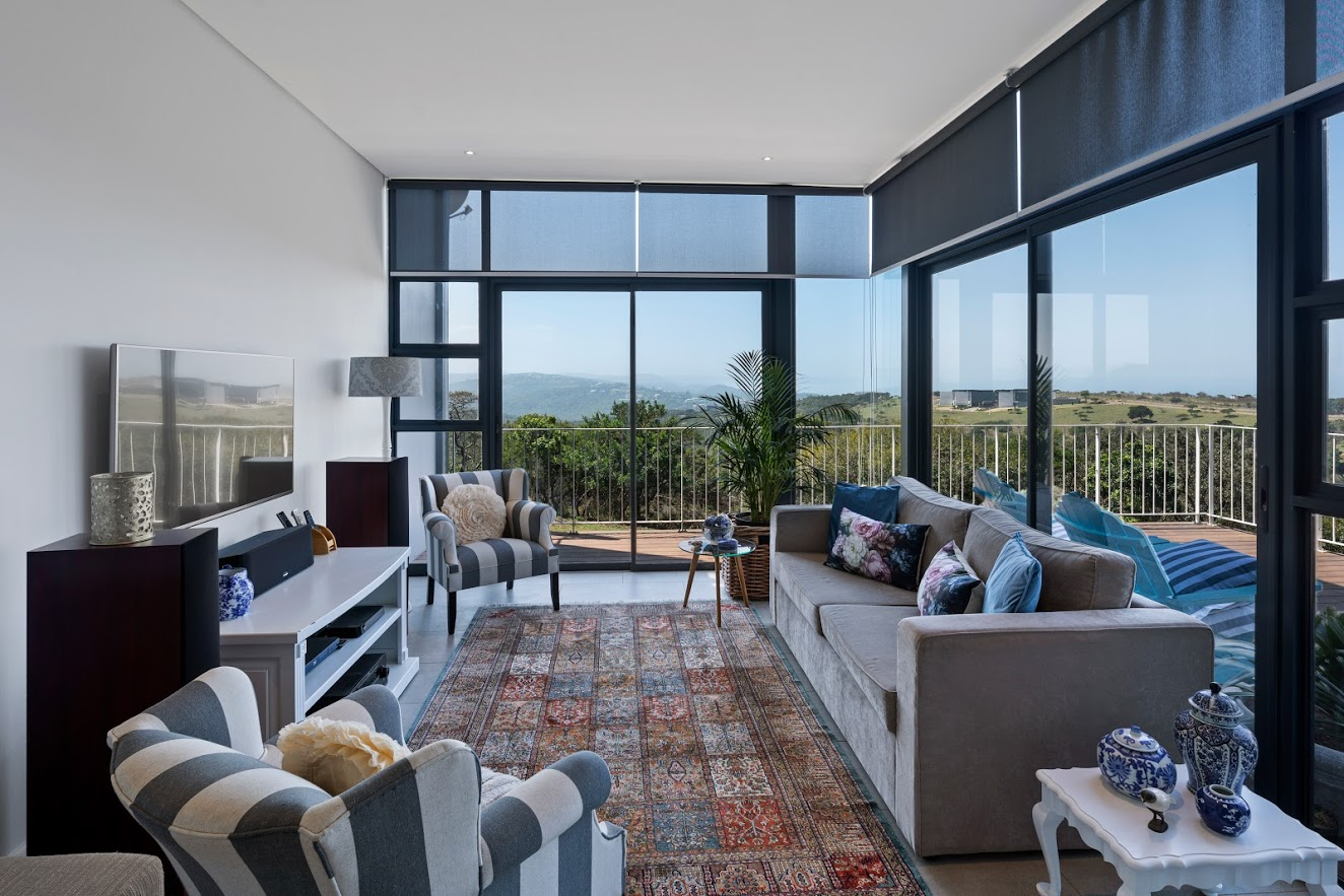 Why Estate Living Is Becoming Popular Among Homeowners 2